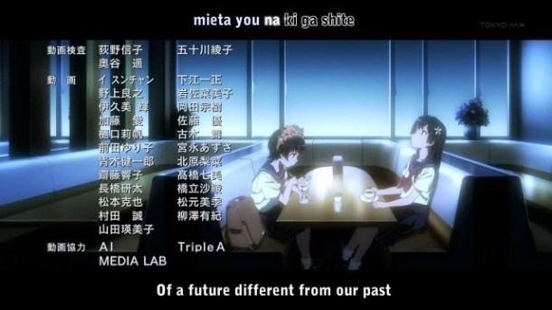 [UTW-Mazui]_Toaru_Kagaku_no_Railgun_S_-_09_[720p][5B391C31].mkv_snapshot_22.31_[2013.06.22_10.05.02]
