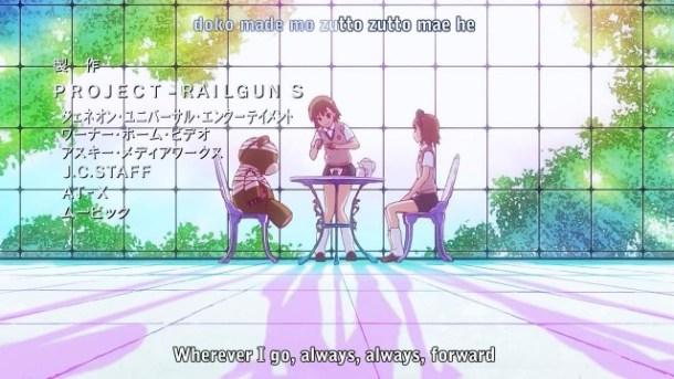 [UTW-Mazui]_Toaru_Kagaku_no_Railgun_S_-_09_[720p][5B391C31].mkv_snapshot_23.24_[2013.06.22_10.06.04]