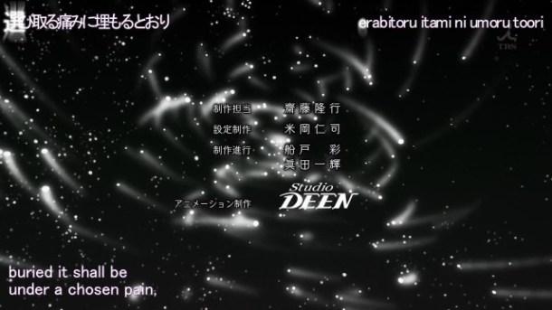 [Aidoru] Rozen Maiden (2013) [720p] - 01 [FC8B3F0B].mkv_snapshot_23.18_[2013.07.06_17.47.18]