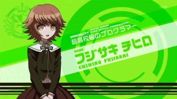 Chihiro_Fujisaki_Episode_01