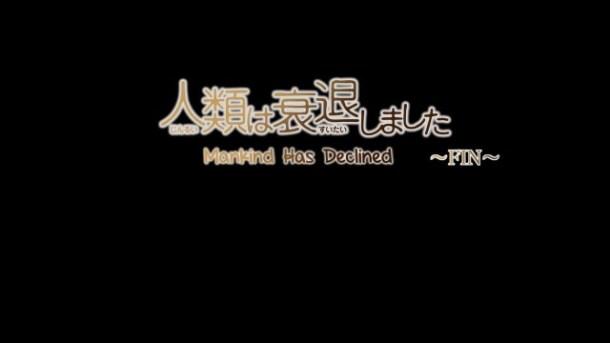 [Commie] Jinrui wa Suitai Shimashita - Special 04 [BD 720p AAC] [A7F086C2].mkv_snapshot_01.02_[2013.07.15_13.48.54]