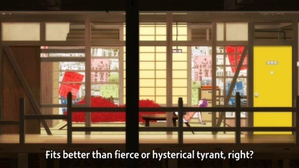 [Commie] Monogatari Series Second Season - 04 [5EBDF02D].mkv_snapshot_14.47_[2013.07.28_20.11.44]