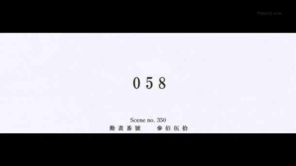 [Commie] Monogatari Series Second Season - 04 [5EBDF02D].mkv_snapshot_16.08_[2013.07.28_20.27.36]