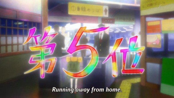 [Commie] Otona Joshi no Anime Time 2 - 02 [026BA528].mkv_snapshot_00.33_[2013.07.21_13.58.18]