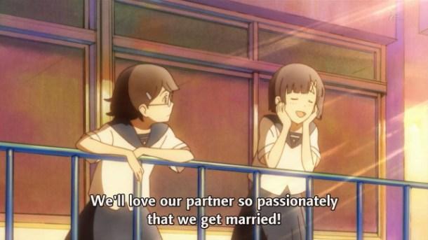 [Commie] Otona Joshi no Anime Time 2 - 02 [026BA528].mkv_snapshot_02.34_[2013.07.21_14.01.22]