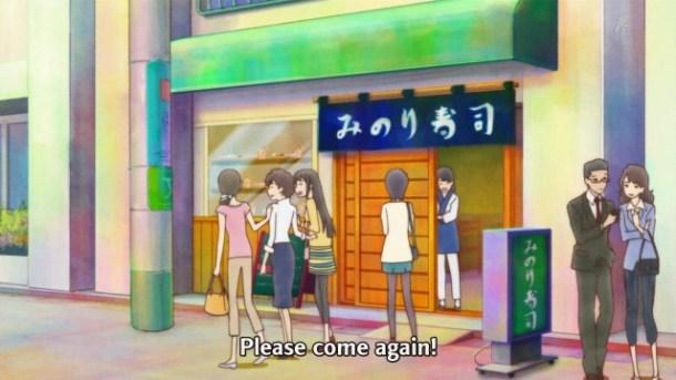 [Commie] Otona Joshi no Anime Time 2 - 02 [026BA528].mkv_snapshot_06.22_[2013.07.21_14.05.55]
