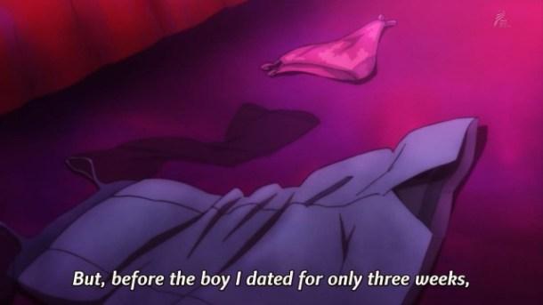 [Commie] Otona Joshi no Anime Time 2 - 02 [026BA528].mkv_snapshot_19.38_[2013.07.21_14.20.05]