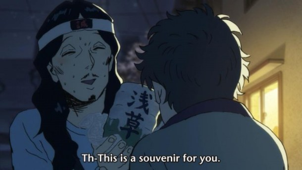 [Commie] Saint Young Men OVA - 01 [DVD 576p AAC] [CBF535E4].mkv_snapshot_08.04_[2013.07.05_13.26.14]