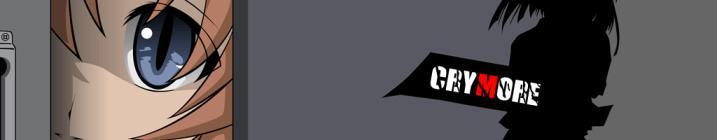 Crymore Banner 03