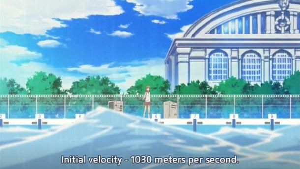 [Elysium]To.Aru.Kagaku.no.Railgun.EP01(BD.720p.Hi10P.AAC)[EBA3B1F1].mkv_snapshot_07.26_[2013.07.19_15.01.43]