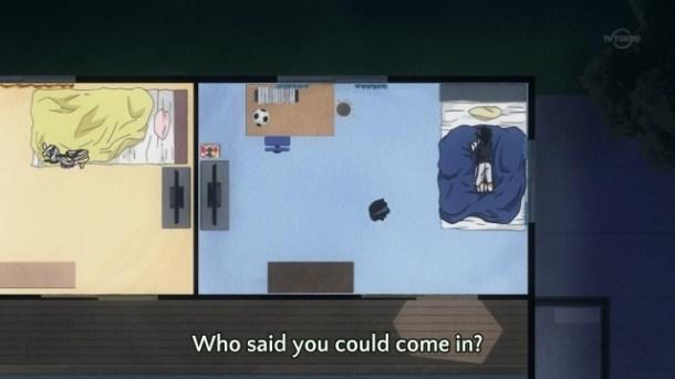 [FTW]_Watashi_ga_Motenai_no_wa_Dou_Kangaetemo_Omaera_ga_Warui_-_01_[720p][84EDF505].mkv_snapshot_11.41_[2013.07.09_01.00.31]