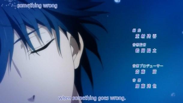 [Hatsuyuki]_Free!_-_02_[10bit][1280x720][E29CC0BD].mkv_snapshot_01.41_[2013.07.13_01.18.42]