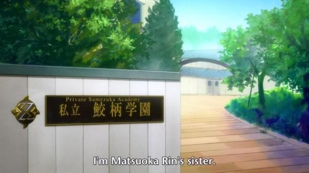 [Hatsuyuki]_Free!_-_02_[10bit][1280x720][E29CC0BD].mkv_snapshot_08.44_[2013.07.12_22.47.03]
