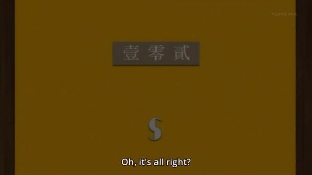 [HorribleSubs] Monogatari Series Second Season - 01 [720p].mkv_snapshot_16.11_[2013.07.25_19.00.38]