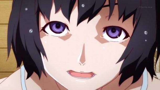 [HorribleSubs] Monogatari Series Second Season - 02 [720p].mkv_snapshot_05.25_[2013.07.26_21.36.50]
