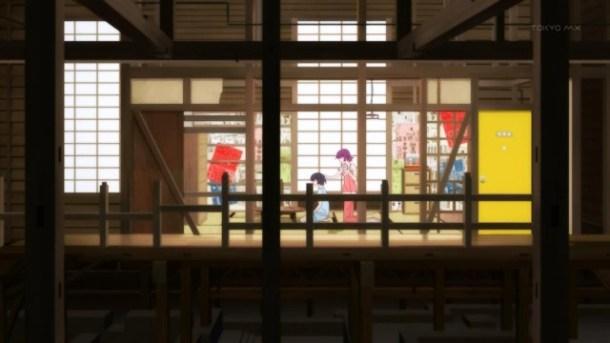 [HorribleSubs] Monogatari Series Second Season - 02 [720p].mkv_snapshot_05.40_[2013.07.26_21.48.06]