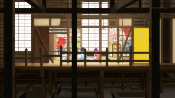 [HorribleSubs] Monogatari Series Second Season - 02 [720p].mkv_snapshot_06.37_[2013.07.26_22.01.38]