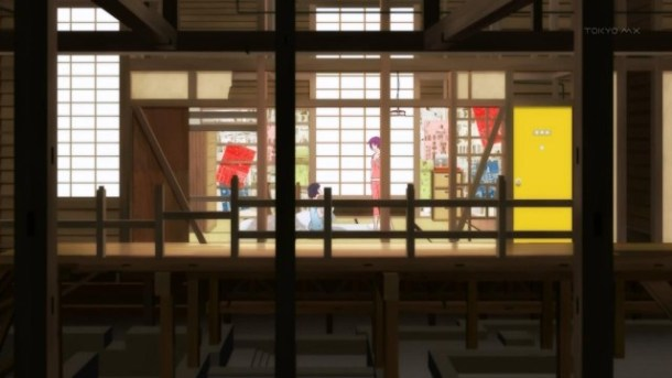 [HorribleSubs] Monogatari Series Second Season - 02 [720p].mkv_snapshot_06.49_[2013.07.26_22.01.55]