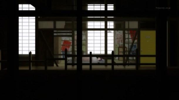 [HorribleSubs] Monogatari Series Second Season - 02 [720p].mkv_snapshot_07.16_[2013.07.26_22.06.06]