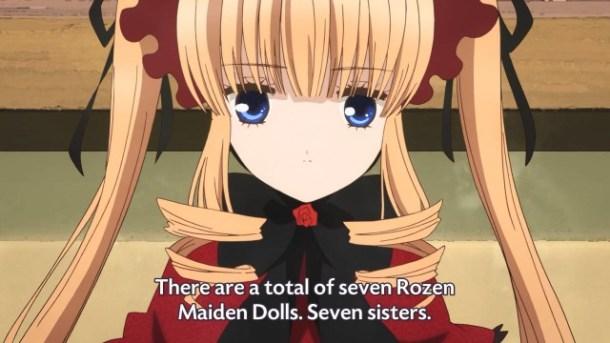 [HorribleSubs] Rozen Maiden (2013) - 01 [720p].mkv_snapshot_07.15_[2013.07.07_16.52.09]