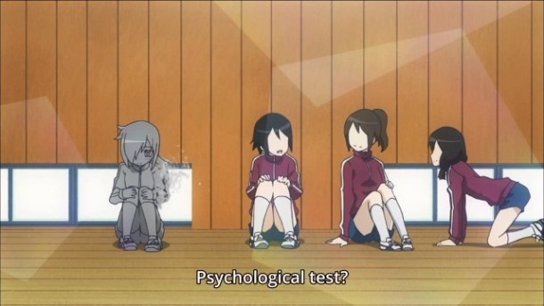 [HorribleSubs] Watamote - 03 [720p].mkv_snapshot_13.56_[2013.07.26_19.06.57]