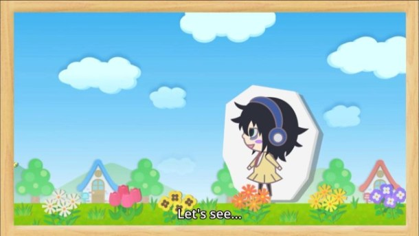 [HorribleSubs] Watamote - 03 [720p].mkv_snapshot_14.00_[2013.07.26_19.07.29]