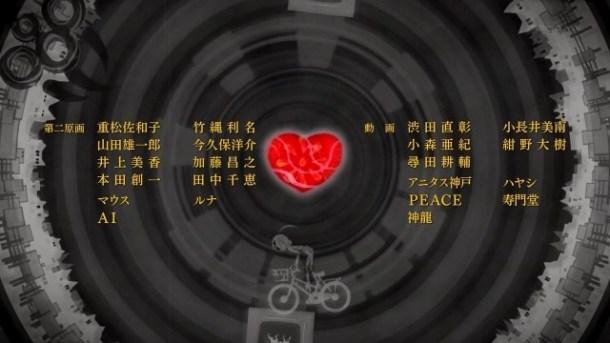 [Node] Monogatari Series Second Season - 02 [C6B37E46][720p].mkv_snapshot_23.10_[2013.07.28_01.59.59]
