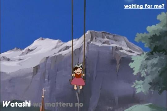 [Silver_zero_Subs]Alps_no_Shoujo_Heidi_01 [F5FFED45].mkv_snapshot_00.41_[2013.06.30_18.55.08]