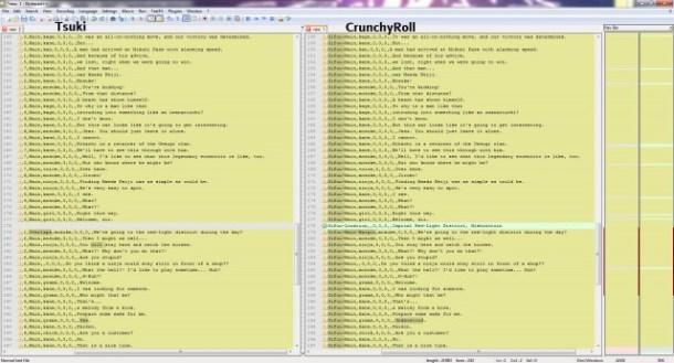 Tsuki_vs_Crunchyroll_Gifuu_04