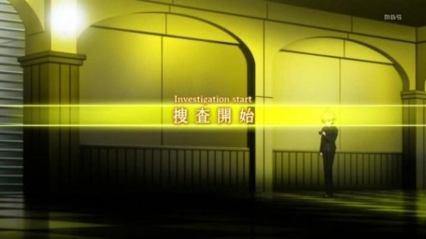 [UTW]_Danganronpa_The_Animation_-_02_[h264-720p][B1A2027B].mkv_snapshot_18.32_[2013.07.12_15.48.32]