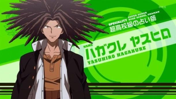 Yasuhiro_Hagakure_Episode_01