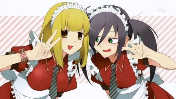 [Commie] Watashi ga Motenai no wa Dou Kangaete mo Omaera ga Warui! - 05 [74CD70D9].mkv_snapshot_23.50_[2013.08.10_03.47.28]
