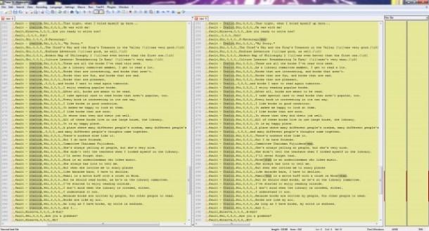 Crunchyroll_versus_Chihiro_TWGOK_S3_06-6