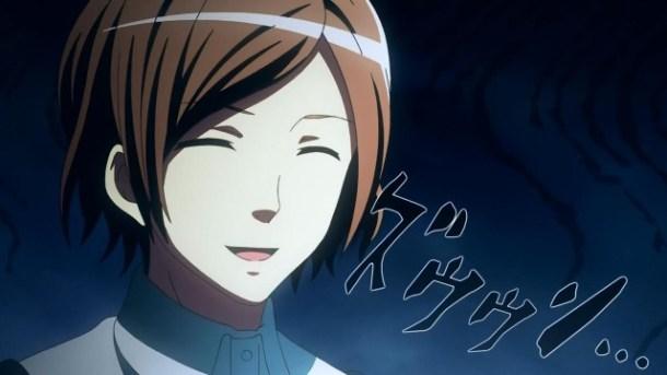 [DameDesuYo] Watashi ga Motenai no wa Dou Kangaete mo Omaera ga Warui! - 05 (720p x264 AAC) [D091F1E4].mkv_snapshot_07.59_[2013.08.10_20.25.28]
