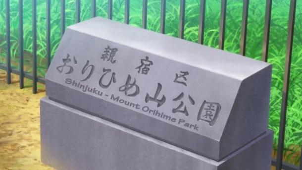 [DmonHiro] Onii-chan Dakedo Ai Sae Areba Kankeinai Yo Ne 01 - OniAi [BD, 720p] [707017FF].mkv_snapshot_02.12_[2013.07.22_16.19.03]