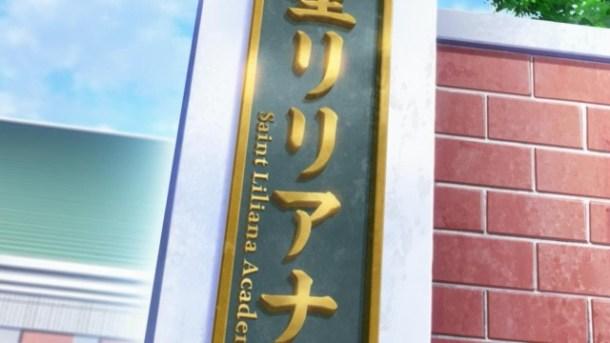 [DmonHiro] Onii-chan Dakedo Ai Sae Areba Kankeinai Yo Ne 01 - OniAi [BD, 720p] [707017FF].mkv_snapshot_15.11_[2013.07.22_16.35.42]