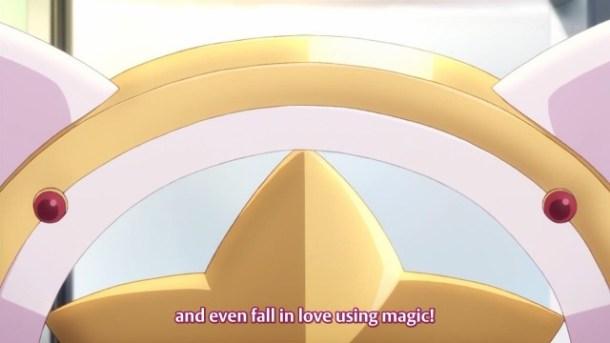 [Doki] Fate Kaleid Liner Prisma Illya - 01 (1280x720 Hi10P AAC) [CB4E2821].mkv_snapshot_13.38_[2013.08.19_18.09.44]