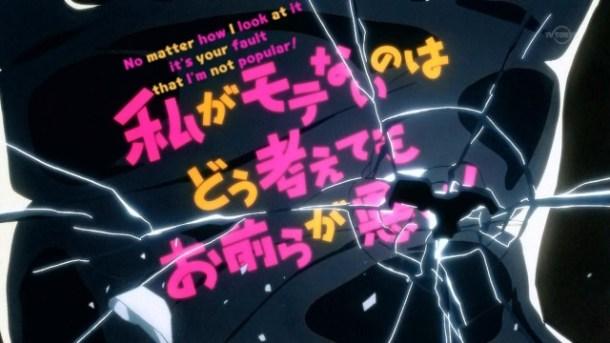 [FTW]_Watashi_ga_Motenai_no_wa_Dou_Kangaetemo_Omaera_ga_Warui_-_05_[720p][FEB26141].mkv_snapshot_03.03_[2013.08.10_01.48.36]