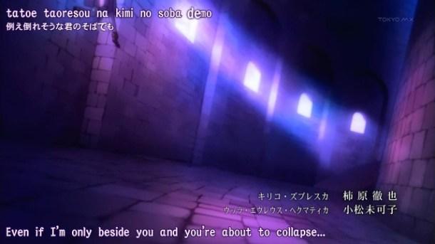 [Hatsuyuki]_Kamisama_no_Inai_Nichiyoubi_-_05_[10bit][1280x720][15EA450F].mkv_snapshot_22.20_[2013.08.14_20.29.53]