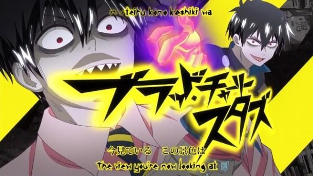 [Kaitou]_Blood_Lad_-_05_[720p][10bit][2F4B9F27].mkv_snapshot_01.09_[2013.08.23_01.34.15]