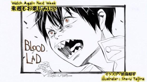 [Kaitou]_Blood_Lad_-_05_[720p][10bit][2F4B9F27].mkv_snapshot_24.35_[2013.08.23_02.49.23]
