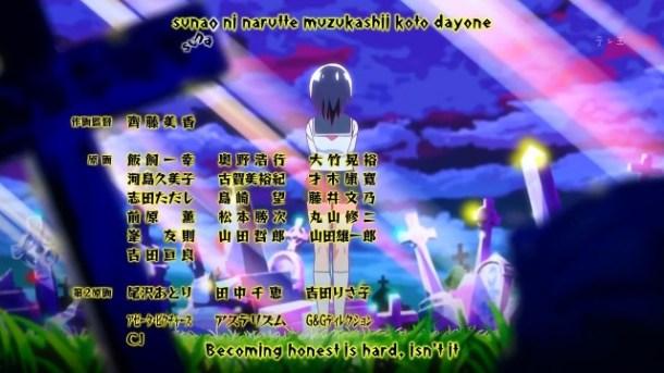 [Oni]_Blood_Lad_-_05_[720p][E86E5C9B].mkv_snapshot_23.03_[2013.08.22_22.41.03]