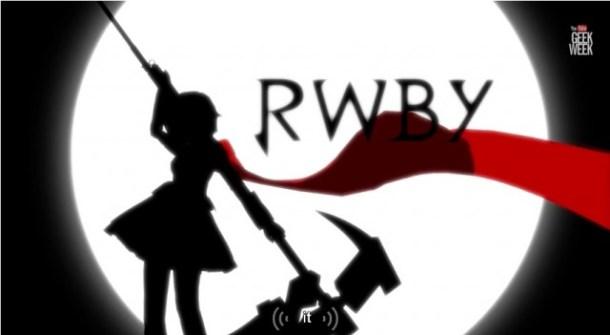 RWBY01-02