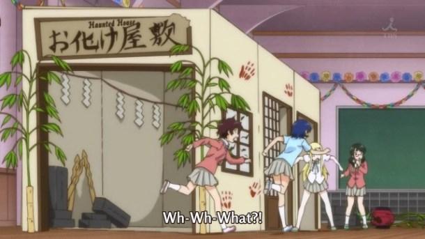 [Anime-Koi] Stella Jogakuin Koutouka C3-bu - 06 [h264-720p][52EED87C].mkv_snapshot_04.16_[2013.09.12_01.51.44]