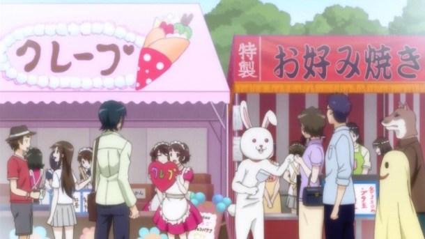 [Anime-Koi] Stella Jogakuin Koutouka C3-bu - 06 [h264-720p][52EED87C].mkv_snapshot_09.38_[2013.09.12_11.02.16]