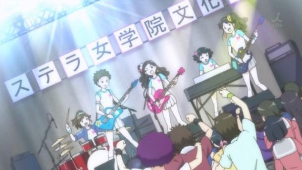 [Anime-Koi] Stella Jogakuin Koutouka C3-bu - 06 [h264-720p][52EED87C].mkv_snapshot_09.40_[2013.09.12_11.02.22]