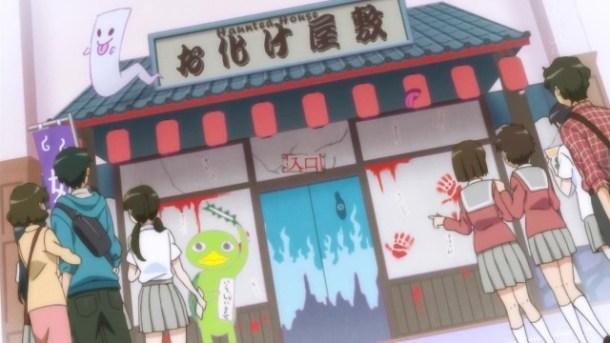 [Anime-Koi] Stella Jogakuin Koutouka C3-bu - 06 [h264-720p][52EED87C].mkv_snapshot_09.50_[2013.09.12_11.02.47]