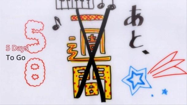 [HorribleSubs] Stella Jogakuin Koutouka C3-bu - 07 [720p].mkv_snapshot_14.29_[2013.09.12_19.30.21]