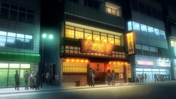 [Commie] Golden Time - 02 [F2B01C6A].mkv_snapshot_07.45_[2013.10.13_01.59.33]