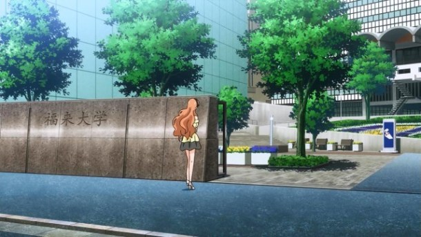 [Commie] Golden Time - 02 [F2B01C6A].mkv_snapshot_14.10_[2013.10.13_02.12.07]